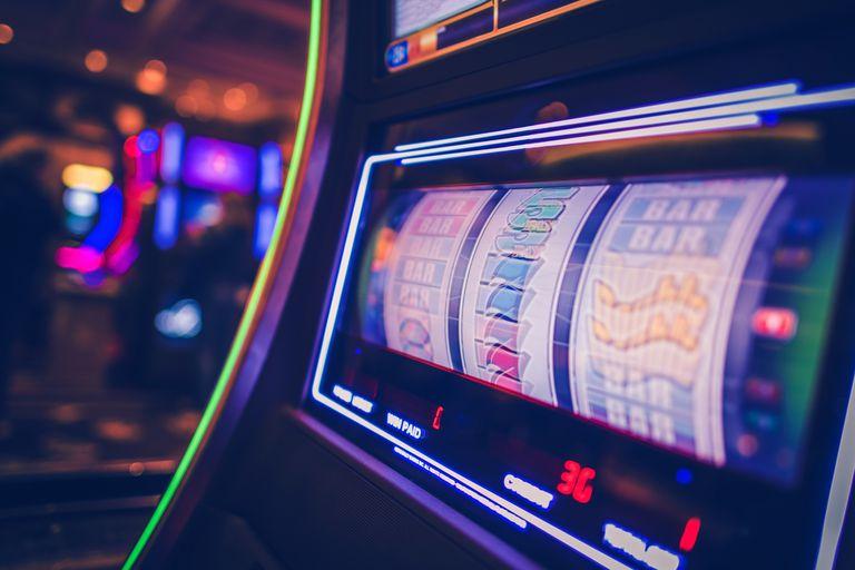 Safe Betting Through Online